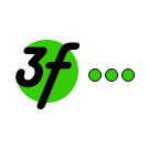 فروشگاه اینترنتی 3f