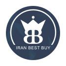 فروشگاه اینترنتی ایران بست بای