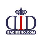 فروشگاه اینترنتی بادیدنو