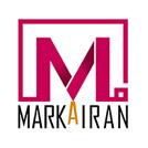 فروشگاه مارکاایران