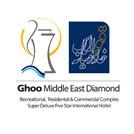 پروژه قو الماس خاورمیانه