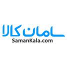 سامان کالا