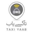 وب سایت تاکسی یاب