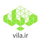 طراحی و برنامه نویسی پورتال ویلا