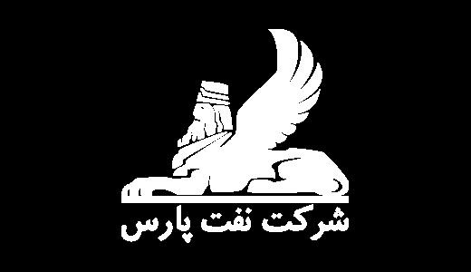 شرکت نفت پارس