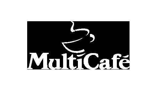 مولتی کافه