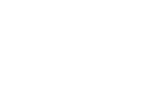 پورتال جامع جزیره کیش