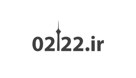 وب سایت مرکز خرید و فروش املاک 02122