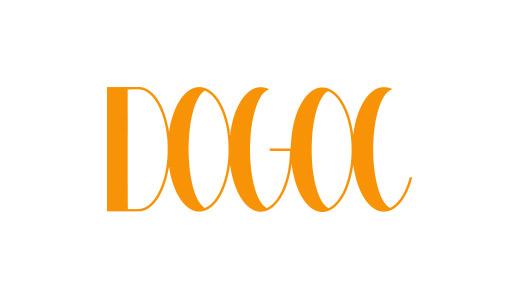 طراحی گرافیکی فروشگاه اینترنتی دوگل