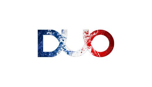 فروشگاه اینترنتی DUO