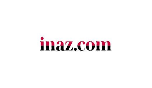 فروشگاه اینترنتی آیناز
