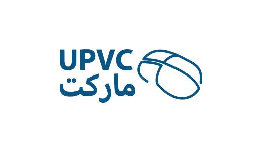 طراحی وبرنامه نویسی فروشگاه upvc