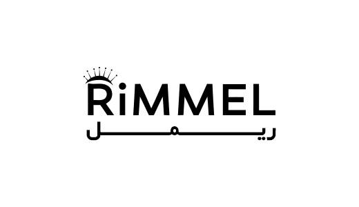 فروشگاه ریمل