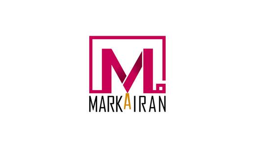 فروشگاه اینترنتی مارکا ایران