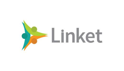 شبکه اجتماعی لینکت
