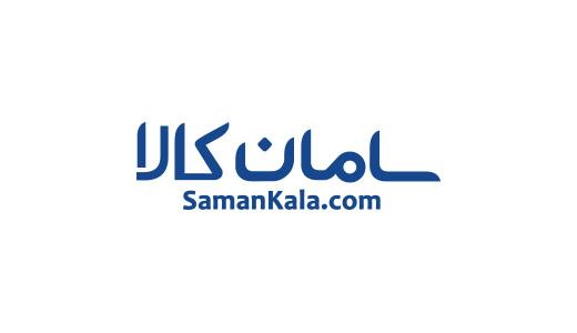 فروشگاه سامان کالا
