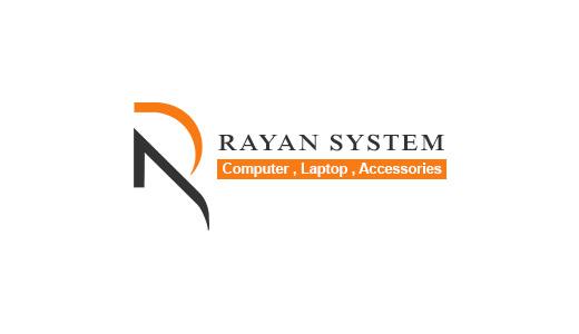 فروشگاه رایان سیستم