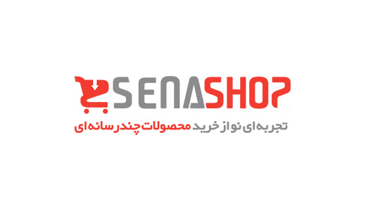 سایت معرفی نرم افزار های مرجع