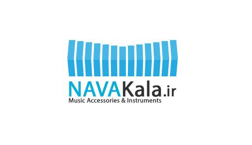 فروشگاه موسیقی نواکالا