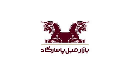 وب سایت بازار مبل پاسارگاد