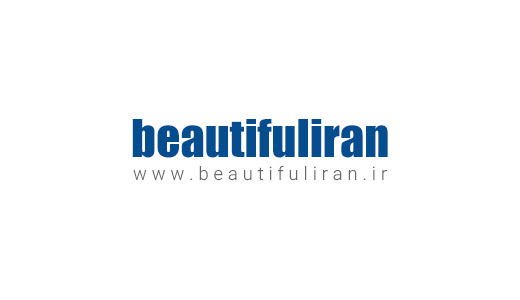 beautifuliran