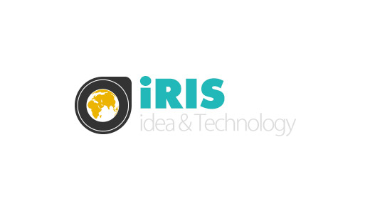 شرکت iRis