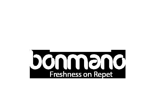 فروشگاه مجازی بن مانو