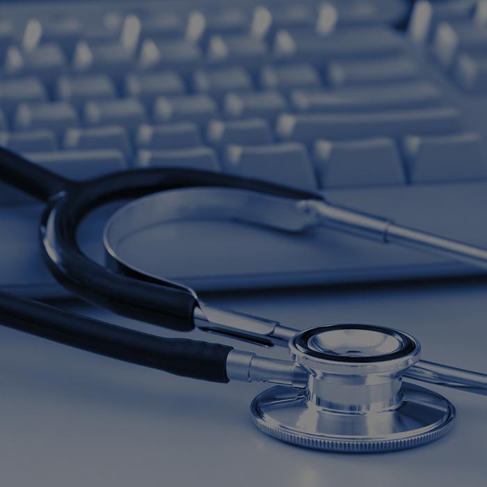 شرکت توسعه پزشکی ایما