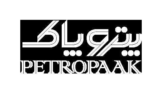 شرکت نفت پتروپاک
