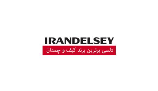 فروشگاه اینترنتی ایران دلسی