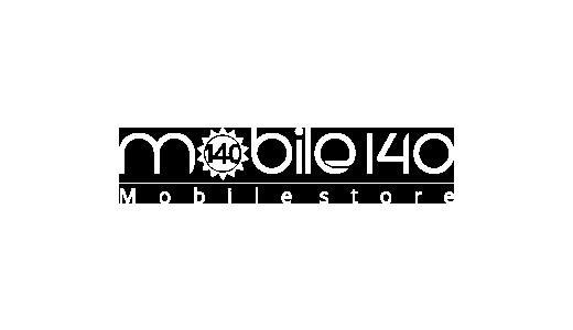موبایل 140