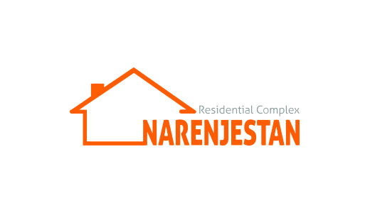 پروژه مجتمع نارنجستان بر روی دامنه اصلی بارگذاری شد.