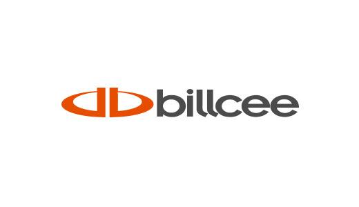قرارداد طراحی و برنامه نویسی فروشگاه لباس و لولزم ورزشی Billcee به شرکت حامد پردازش واگذار شد.