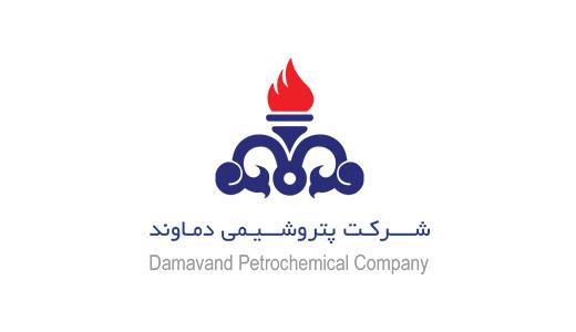 قرارداد طراحی و برنامه نویسی سایت شرکت پتروشمی دماوند به شرکت حامد پردازش واگذار شد.