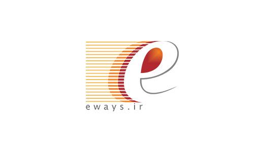 قرارداد طراحی و برنامه نویسی سایت eways به شرکت حامد پردازش واگذار شد.