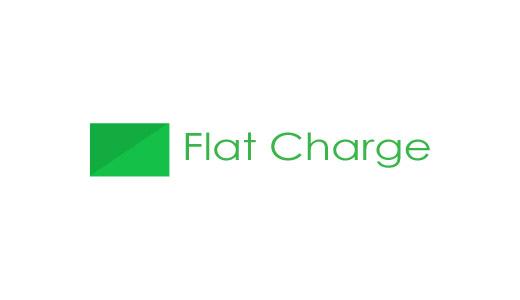 قرارداد طراحی و برنامه نویسی سایت فروشگاه فلت شارژ به شرکت حامد پردازش واگذار شد.