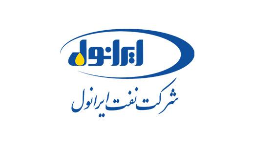 رونمایی از سایت جدید شرکت نفت ایرانول جهت شرکت در بیست و یکمین نمایشگاه نفت ، گاز ، پالایش و پتروشیمی ایران