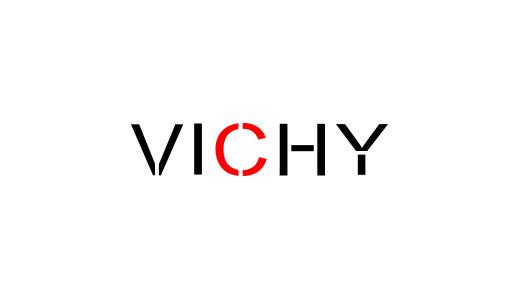 طراحی سایت و برنامه نویسی پرتال اینترنتی ویچی