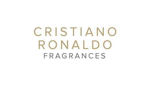 طراحی سایت و فروشگاه CR7 (کریستیانو رونالدو ، Cristiano Ronaldo ) به شرکت حامد پردازش واگذار گردید.