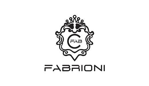 طراحی و برنامه نویسی فروشگاه مجازی فابریونی به شرکت حامد پردازش واگذار شد.