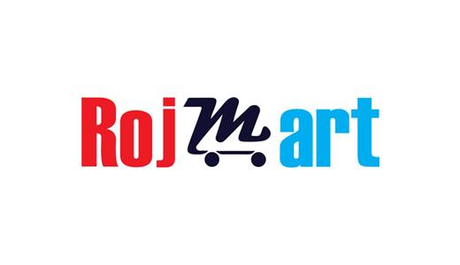 طراحی سایت و برنامه نویسی وب سایت فروشگاهی رژ مارت
