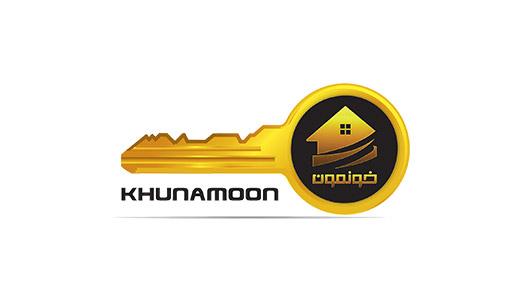 طراحی و برنامه نویسی وب سایت خونمون