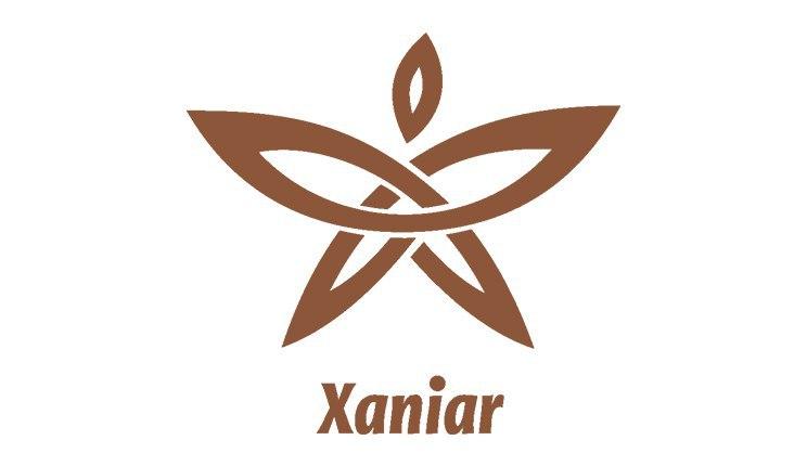 طراحی و برنامه نویسی وب سایت شرکت زانیار به شرکت حامد پردازش واگذار شد.