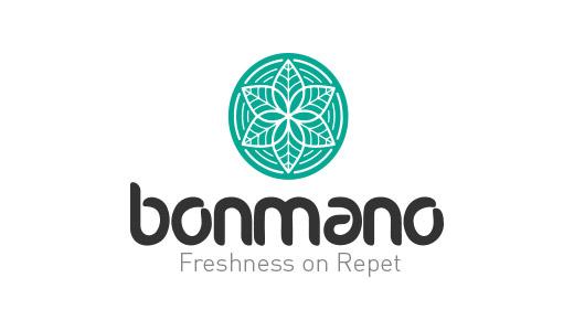 وبسایت جدید برند بن مانو بر روی دامنه اصلی بارگذاری گردید.