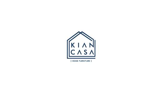 طراحی و برنامه نویسی وبسایت کیان کازا به شرکت حامد پردازش واگذار شد.