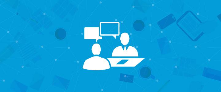 مشاوره IT ، بازاریابی و تبلیغات