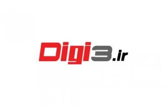 قرارداد طراحی و برنامه نویسی فروشگاه دیجی 3  به شرکت حامد پردازش واگذار شد.