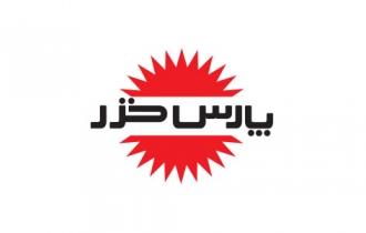 قرارداد طراحی و برنامه نویسی سایت شرکت پارس خزر به شرکت حامد پردازش واگذار شد.