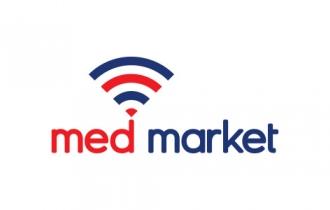فروشگاه مجازی مد مارکت بارگذاری گردید.