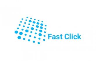 وب سایت شرکت فست کلیک بارگذاری گردید.